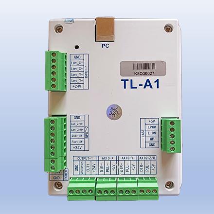 TL-A1